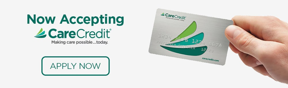 Lice Clinics of America - Upstate New York is Now Accepting CareCredit!